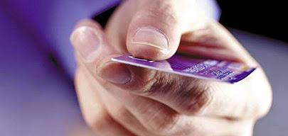 Кредитные карты моментального выпуска