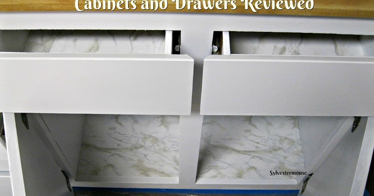 Reviewedwhen You An Older Home Or Apartment The Inside Of Your Cabinets Can Be Like New By Simply Lining Them With Adhesive Contact Paper