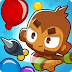Bloons TD 6 v9.2 Mod Money APK