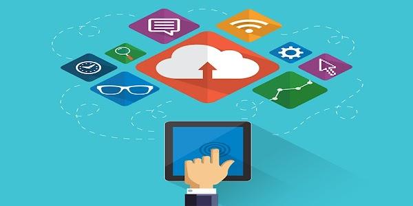 6 Website Multiple Upload Terbaik yang Upload ke Berbagai File Hosting