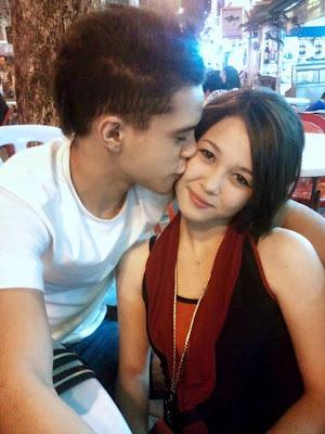 emma maembong dan zizan dating site