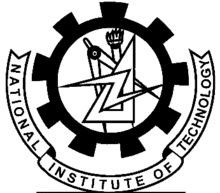 National Institutes of Technology,NIT seats