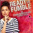 Ready to Fumble (The Worst Detective Ever) (Volume 1) by: Christy Barritt