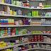 Anvisa retira do mercado 200 lotes de remédio de pressão contaminados