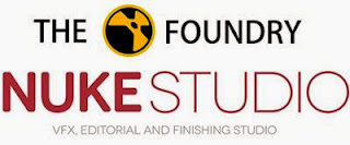 The Foundry Nuke Studio 10 Crack + Activation Key Download