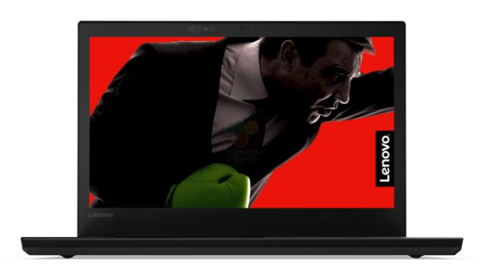 Lenovo ThinkPad 25 Specs Leaked