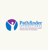 Technical/Health Advisor Job at Pathfinder International