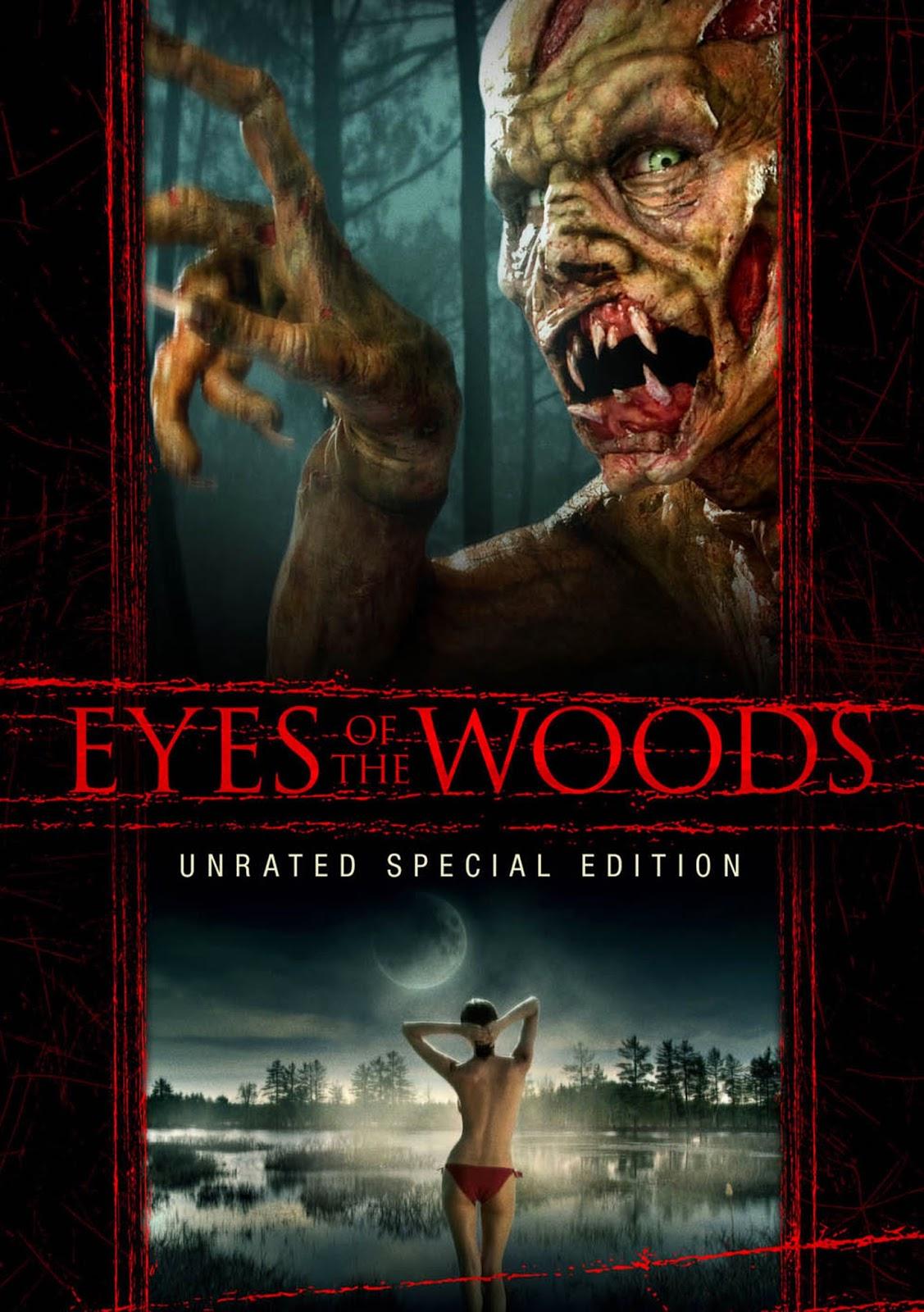 horrorfilm 2013