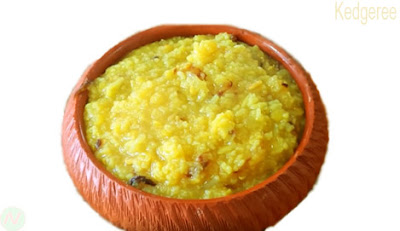 Kedgeree,Kedgeree food,Kedgeree dish,khichri, khichdi,খিচুড়ি,খেচরান্না