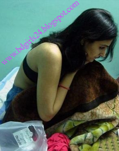 www bangladeshi girl xxx picter