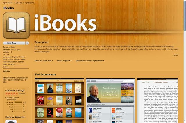 Self-Publishing Basics – Publishing to iTunes