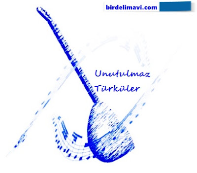 unutulmaz türküler, türküler, neşet ertaş, muharrem ertaş, aşık mahzuni, ali asker