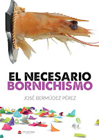 http://editorialcirculorojo.com/el-necesario-bornichismo/