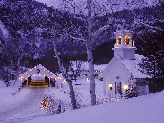download besplatne Božićne pozadine za desktop 1600x1200 čestitke blagdani Merry Christmas