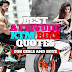 35+ Attitude KTM Bike Quotes to fire up on the Road | KTM Quotes