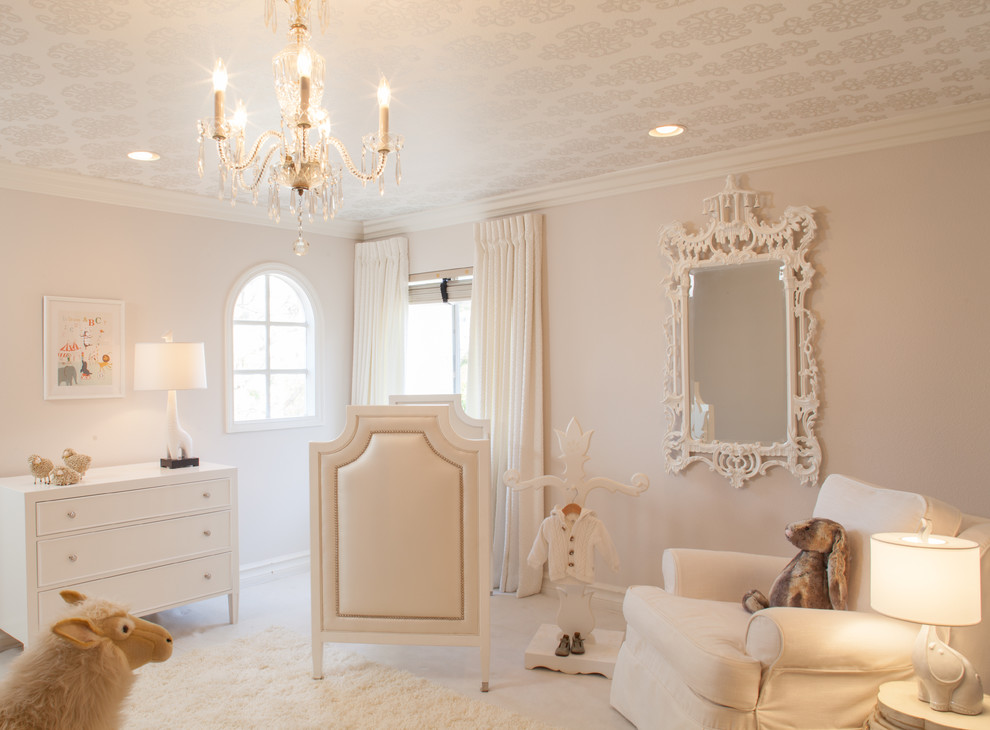 Afk fine furniture for children the glam pad for Catty corner bedroom ideas
