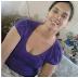 La Policía solicita conocer el paradero de Laura Cecilia Lezcano