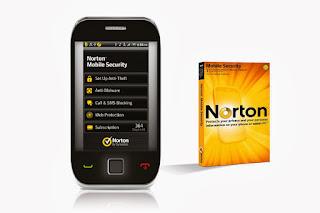 تحميل النسخة البرو من تطبيق norton mobile افضل مكافح فيروسات للهواتف الذكية في العالم .