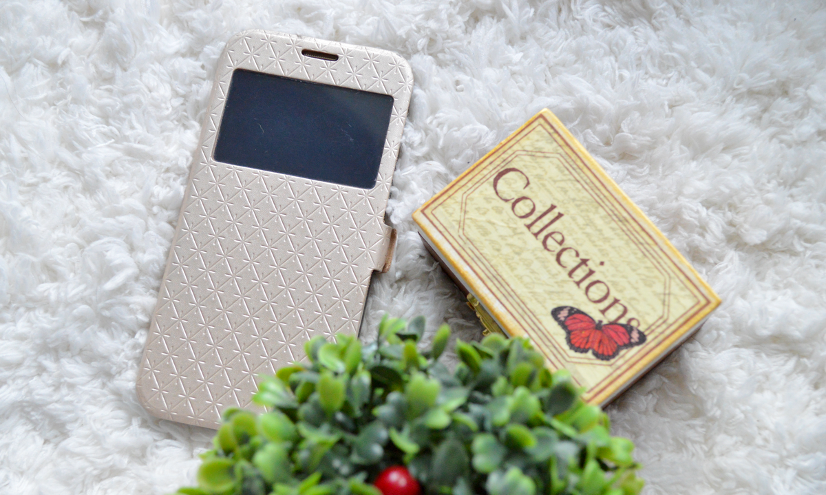 http://www.tosave.com/de/p/PUTPU-View-Window-Flip-Wallet-Case-Cover-For-Samsung-GALAXY-Smartphone-Cover-30368.html