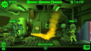 Fallout Shelter Setup Download