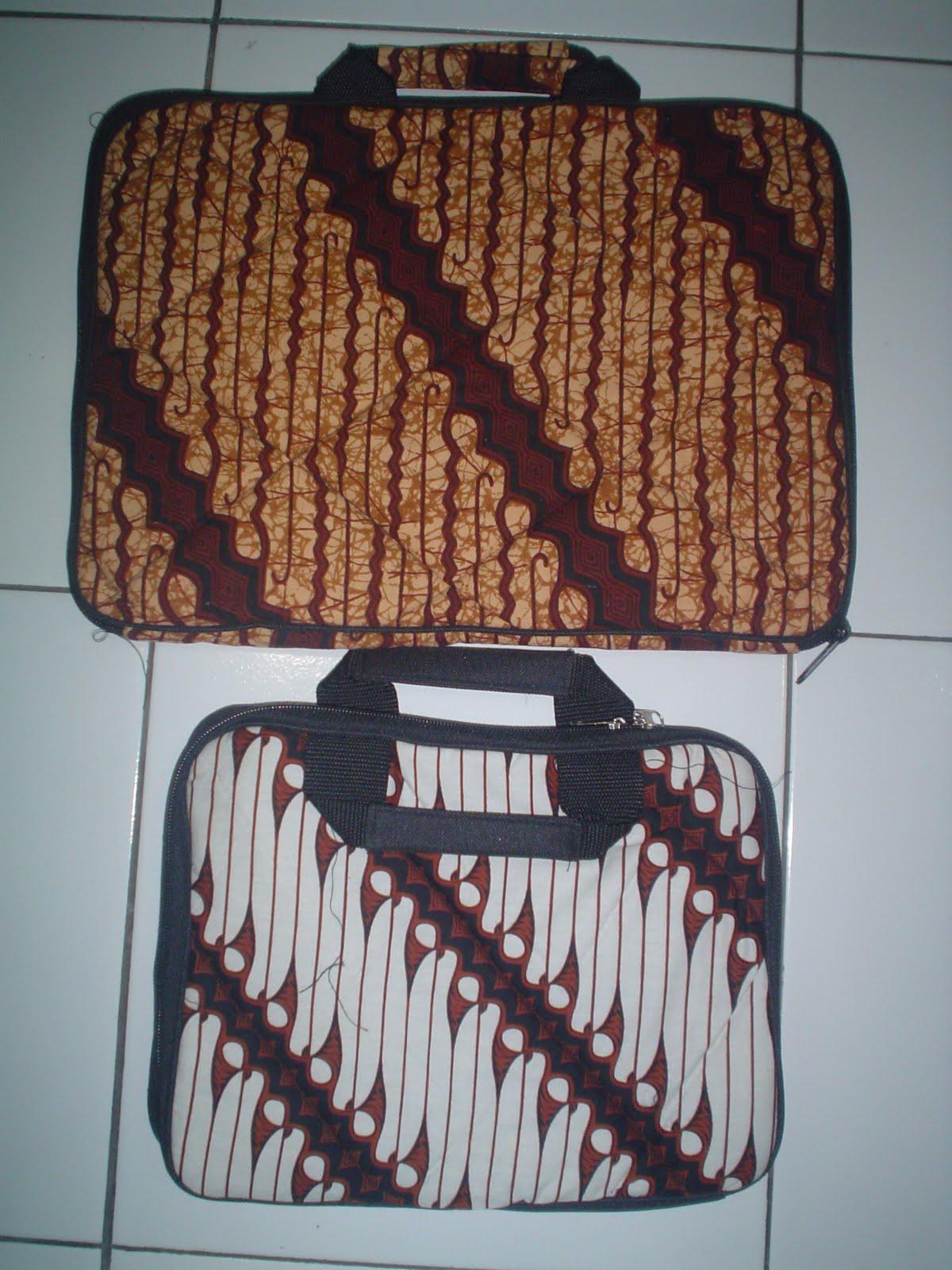 ini-gambar-tas-bermotif-batik