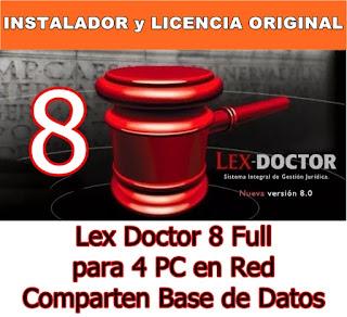 lex doctor,lex doctor 6,7 y 8,descargar lex doctor,instalar lex doctor,comprar lex doctor,lex doctor full,activar lex doctor,reparar lex doctor,lex doctor incompatible,lex,doctor,manual lex doctor,tutorial lex doctor,video lex doctor,lex doctor licencia,serial lex doctor,crack lex doctor,lex doctor en windows 10,soporte tecnico lex doctor,asistencia tecnica lex doctor,compatibilidad lex doctor, programas para abogados, programas juridicos para pc, en san martin, ballester, caba, capital federal, buenos aires, argentina