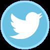 WNTR Blessing Twitter