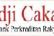 Lowongan Kerja PT. Bank Perkreditan Rakyat (BPR) Adji Caka