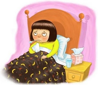 Penyebab Badan Terasa Lemas Meski Tidur Cukup