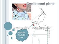 http://www.patronycostura.com/2016/07/cuello-semi-plano-redondotema-175.html