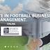 """Football Business Management: corso """"postgraduate"""" organizzato da Sport Business Institute e VSI"""