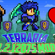 Terraria v1.2.12785 APK Latest Download Free For Android