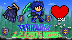 Terraria-v1.2.12785-APK-Latest-Download-Free-For-Android