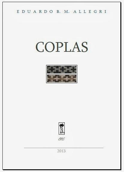 http://es.scribd.com/doc/119022688/Coplas