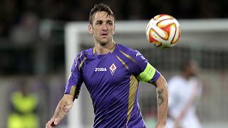Fiorentina in tanti vogliono partire, è ridimensionamento serie A video