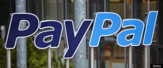 Payal hacking, Paypal vulnerability, Paypal bug bounty, Paypal security, Paypal exploited
