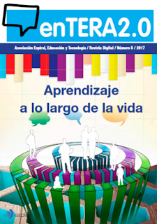 https://issuu.com/espiral/docs/revista_entera2.0_n__m_5_asociaci__