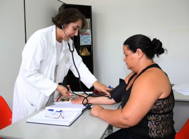 Sesab abre processo seletivo com 244 vagas para residência em áreas da saúde