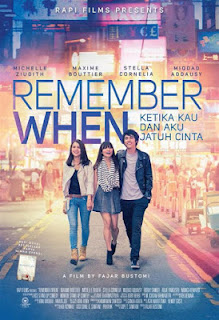 Download Film Remember When (2014) HD Full Movie