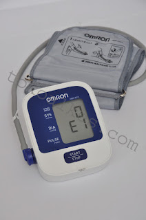 etiologi hipertensi