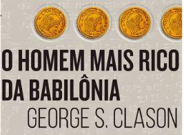 Finansfera alguns ensinamentos do livro o homem mais rico babilnia alguns ensinamentos provenientes do livro o homem mais rico da babilnia fandeluxe Gallery