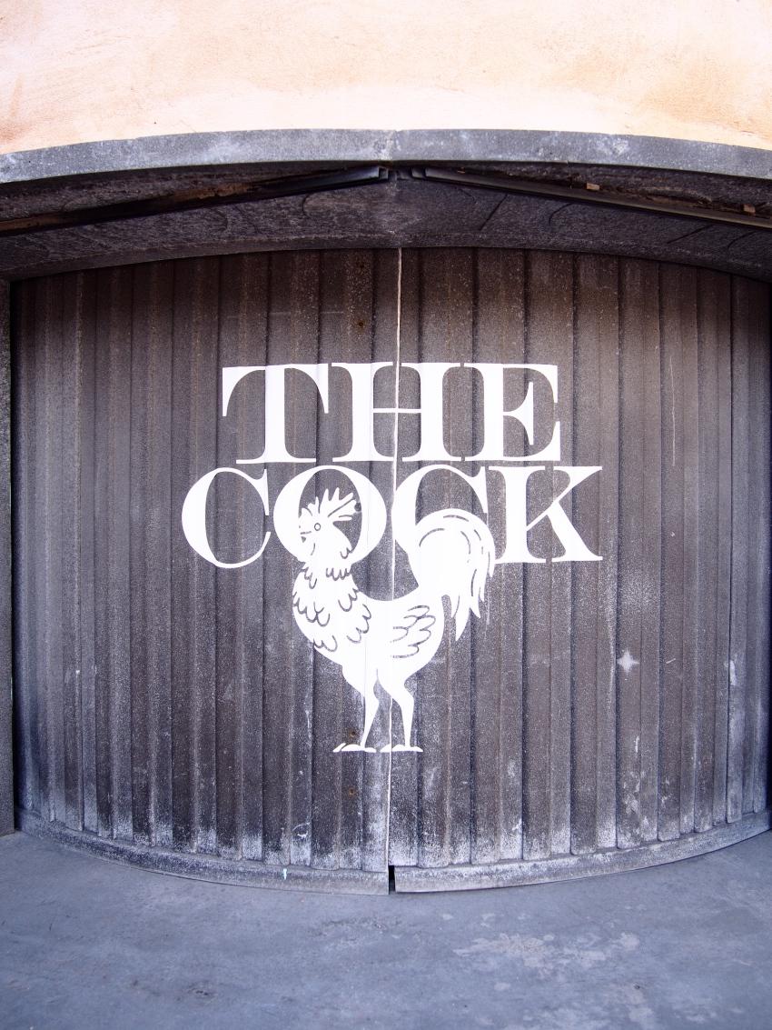 the-cock-restaurant-helsinki