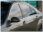 Car WINDOW TINTING Prices Near Me