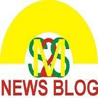 RED CROSS: OUR ROLE IN THE RELEASE OF ABDUCTED UNIMAID LECTURERS, POLICEWOMEN