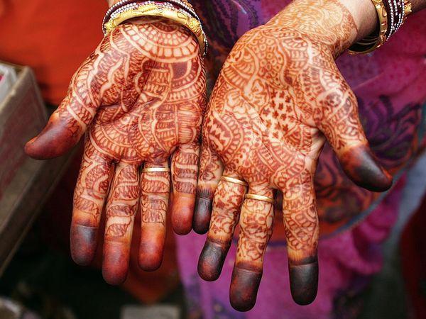 Tatuajes Perforaciones Y Escarificación Su Significado En