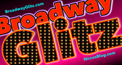 BroadwayGlitz.com
