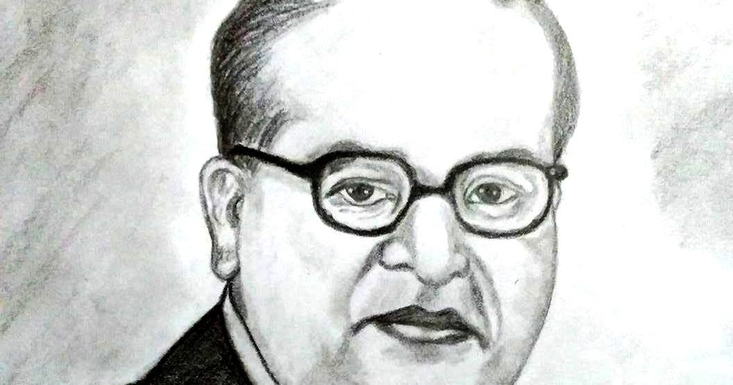 GOOGLE -My Own work on Google : PENCIL DRAWING - Dr ...