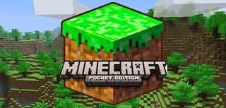 Android cracked game Minecraft - Pocket Edition (APK) Full Data Free Download