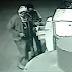 Postode combustível é assaltado em Iracema-CE Assista o vídeo