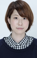Fujiwara Natsumi